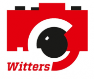 Witters